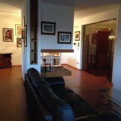 foto famiglia 520 Pesaro - zona cerreto - villa in vendita