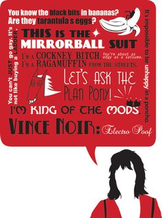 Vince Noir Quotes Art Print by natabraska - X-Small You Funny, Funny People, Good People, Hilarious, British Humor, British Comedy, British Actors, Mock The Week, The Mighty Boosh