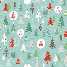 Christmas Wish: Available June - ::: dashwood studio :::