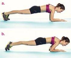 body saw exercise