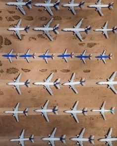 737-500s, VCV.jpg