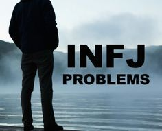 If you think being introverted in our extrovert-obsessed society is tough, try being introverted AND the rarest personality type in the world. That is exactly what INFJ personality types are up against. INFJs make up just one percent of the population. Because of their rarity, INFJs inevitably face many unique challenges. Let's take a look …