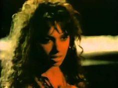 1989 - Que rei sou eu? - Globo - Bangles - Eternal Flame [1988] ReWorked