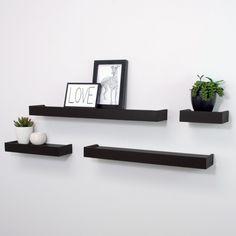 die besten 25 regale gebraucht ideen auf pinterest europaletten gebraucht gebrauchte. Black Bedroom Furniture Sets. Home Design Ideas