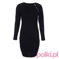 Czarna sukienka, Troll #polkipl