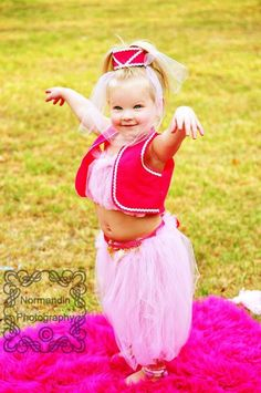 I Dream of Jeannie Costume  sc 1 st  Pinterest & Baby Halloween Costumes ( DIY Boys Outfits | Pinocchio Costumes and ...