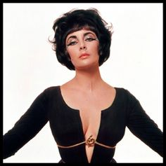 elizabeth-taylor-by-bert-stern-cleopatra-1963