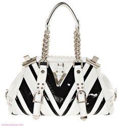 VERSACE #handbags