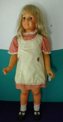 Vintage-35-Ideal-Patti-Playpal-with-Shiny-Blonde-Hair-marked-Ideal-35-5