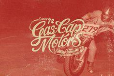 http://www.gascapmotors.com/shop