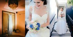 Casamento Andriele ♥ Anderson   Cacilda Furlan Decorações