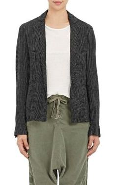 Greg Lauren Dickens Jacket at Barneys New York