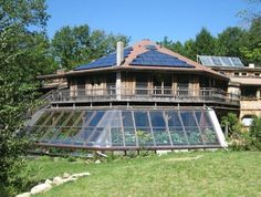 Image result for timber frame greenhouse
