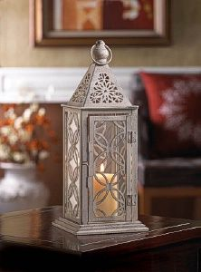 Buy Small Eclipse Candle Lantern at wholesale prices. We offer a large selection of cheap Wholesale Candle Lanterns. If you need Small Eclipse Candle Lantern in bulk at a discount price then buy from WholesaleMart. Lanterns Decor, Hanging Lanterns, Candle Lanterns, Lantern Centerpiece Wedding, Wedding Centerpieces, Wedding Decorations, Aisle Decorations, Holiday Decorations, Table Centerpieces