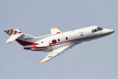 Raytheon Shadow R1 based on the Beechcraft King Air 350 ...