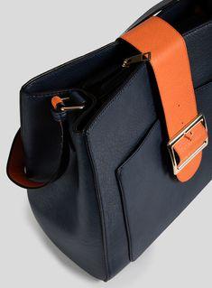 mini men's shoulder bags at sainsburys