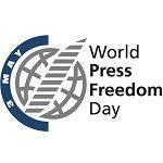 World Press Freedom Day