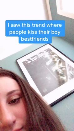 Pin By Georgia On Tik Tok Best Friend Challenges Guy Friends Funny Romance