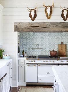 Southern Farm House   Ashley Gilbreath Interior Design