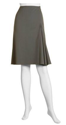 Elegant skirt - Lafayette 148 New York