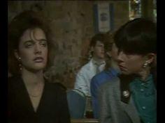 Angry Anderson - Suddenly (1989)- YouTube  Scott & Charlene's neighbours wedding.