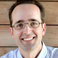 Scott Doty - passive income ideas