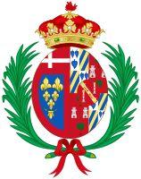 Carmen Martínez-Bordiú - Wikipedia King Henry, King Charles, Las Mercedes, 22 November, Elisabeth, Daughters Of The King, France, Royal House, Countries Of The World