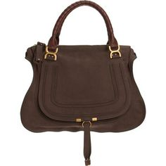 Chloe purse on my list of things to by for my 40th bday.