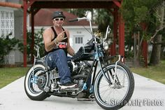 Steve Kelly Photography – – The Best of the Web on Two Wheels Harley Davidson, Bicycle, Motorcycle, Vehicles, Photography, Porn, Wheels, Bike, Photograph
