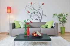 Image result for interior designing wallpapers images to restaurant