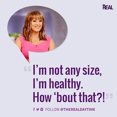 You tell 'em, Tam Tam! Real Quotes, Quotes To Live By, The Real Talk Show, Speak It Into Existence, Celebs, Instagram Posts, Movie Posters, Celebrities, Quote Life