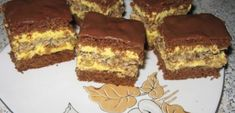 Sweet Recipes, Cake Recipes, Food Cakes, Tiramisu, Deserts, Cooking, Ethnic Recipes, Recipes, Cakes