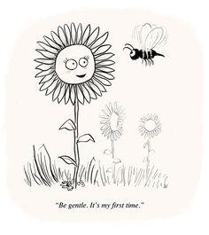 1_123125_123050_2279896_2300573_2302170_1_flower_bee