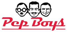 Manny Moe Jack and Bridgestone Pep Boys chain to be sold to tire giant subsidiary Pep Boys, Car For Teens, Tires For Sale, Gas Service, List Of Jobs, Oil Change, Mobile Marketing, How To Clean Carpet, Mini