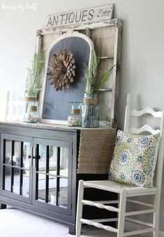 Summer Inspiration from House by Hoff   So Much Better With Age