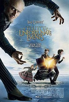 Google Image Result for http://upload.wikimedia.org/wikipedia/en/thumb/c/cb/A_Series_Of_Unfortunate_Events_poster.jpg/220px-A_Series_Of_Unfortunate_Events_poster.jpg