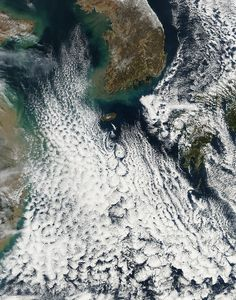 Seoul, South Korea by NASA Goddard Photo and Video