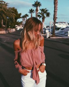 Find More at => http://feedproxy.google.com/~r/amazingoutfits/~3/r5fE4pPtc9o/AmazingOutfits.page