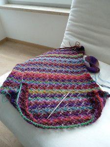 Einkaufsnetz Häkeln Crochet Amigurumi And Craft