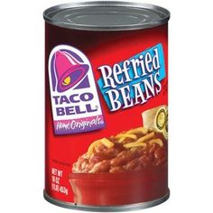Can Dogs Have Refried Beans