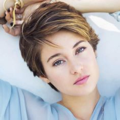 shailene woodley 250 x 250 - Google Search