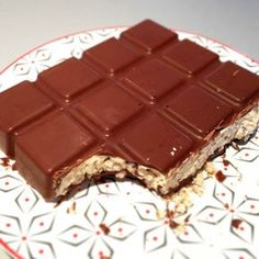 2319 Best Amazing Desserts images in 2020 Fun Desserts, Delicious Desserts, Dessert Recipes, Desserts With Biscuits, Ice Cream Candy, Thermomix Desserts, Cake & Co, Cake Cookies, Love Food