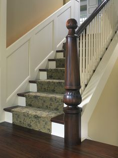 Best 1000 Images About Stairs On Pinterest Newel Posts And 640 x 480