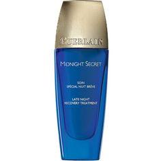 Guerlain 'Midnight Secret' Late Night Recovery Treatment