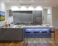 Google Image Result for http://st.houzz.com/simages/65691_0_15-1000-contemporary-kitchen.jpg