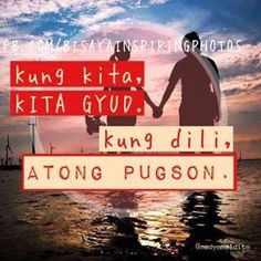 👍 Tagalog Quotes Hugot Funny, Pinoy Quotes, Hugot Quotes, Bisaya Quotes, Quotable Quotes, Qoutes, Funny Knock Knock Jokes, Hugot Lines, Annex