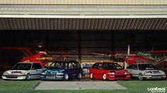 #Honda#ef#<3#