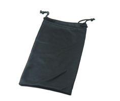 cc4d55b051c Microfiber pouch for sunglasses storage
