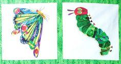Andover Fabrics 'The Very Hungry Caterpillar' Bildgröße 110 cm x 60 cm ki-144-04-6014 https://planet-patchwork.de/de/article/kp/29052/2/