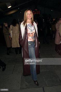 12-28 7th on Sixth / Mercedes?Benz Fall 2001 Fashion Week:... #erlaheim: 12-28 7th on Sixth / Mercedes?Benz Fall 2001 Fashion… #erlaheim